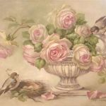 Lamina-decoupage-flores-8