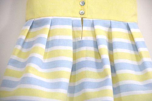 DIY+patrones vestido para niña de 2 a 8 años (3)