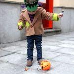 Disfraz-niño-frankenstein-2