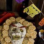 Idea-platos-decorados-halloween-13