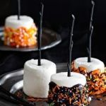 Idea-platos-decorados-halloween-15