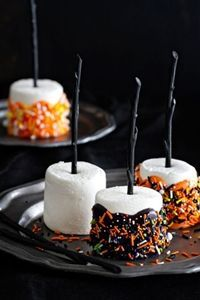 Ideas de platos decorados para halloween (13)