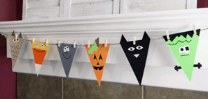 Ideas de manualidades para halloween(9)