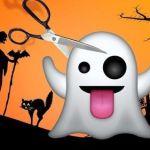 DIY manualidades de halloween para hacer con niños
