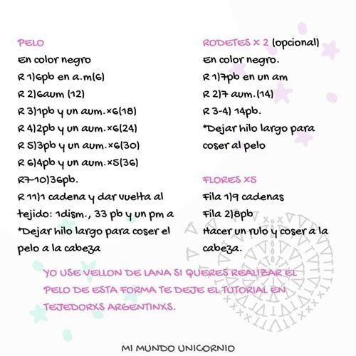 Frida amigurimi con patrón (5)