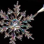 Ideas de manualidades para navidad