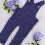 Peto-entero-bebé-3-meses-crochet