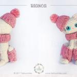 Gatita-Bianca-amigurimi-2