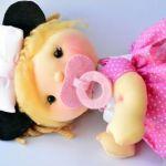 muñeca-bebe-soft-articulaada-2