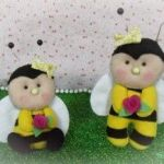 mariquitas-y-mariposas-de-fieltro-4