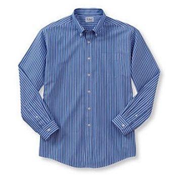 Camisa de estilo formal para hombre