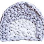 Alfombra-crochet-oso-Teo-4