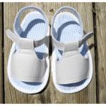 Sandalias-bebé-polipiel-1