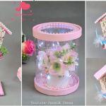 3 Ideas de regalo para el día de la madre