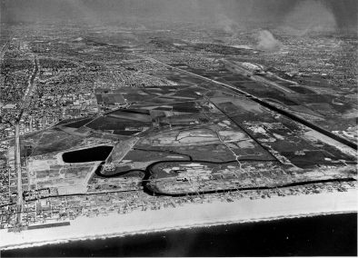 027-aerial-mdr-pre-dredging-lake-wetlands-1958