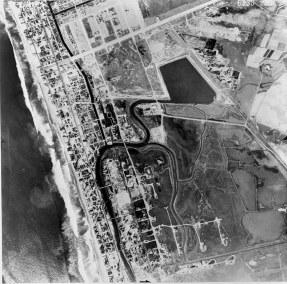 hm014-pre-dredging-aerial-map1959