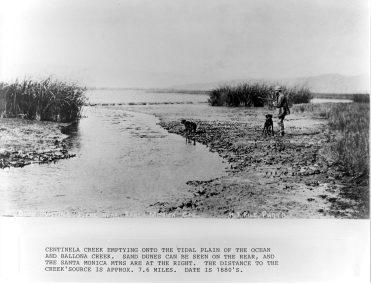 hm047-duck-hunter-in-future-mdr-site-1880s-2