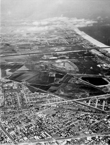 hm067-aerial-from-venice-of-mdr-pre-dredging-1959