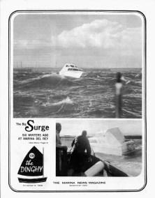 dinghy-surge-1-article