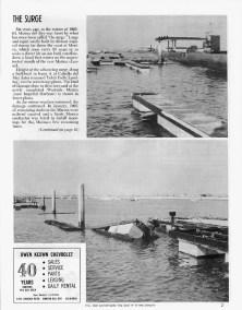dinghy-surge-2-article