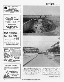 dinghy3-surge-article