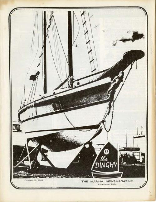Dinghy 0082