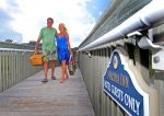 oceanfront hotel, myrtle beach hotel,