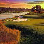 myrtle beach golf, golf course in myrtle beach