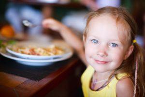Kids Eat Free myrtle beach, myrtle beach family resort