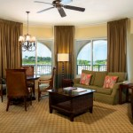 myrtle beach suites. myrtle beach accommodations, suites with view, luxury suites