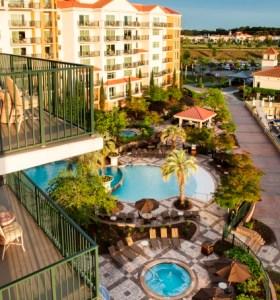 suites in myrtle beach, myrtle beach rooms, luxury suites, oceanfront rooms