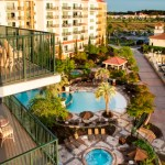 suites in myrtle beach, myrtle beach rooms, luxury suites, oceanfront rooms