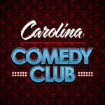 comedy clubs in myrtle Beach, comedy club, myrtle beach couples, date night, comedy