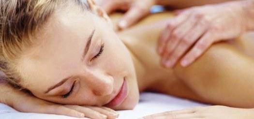 spa, myrtle beach spa, couples massage, romance packages