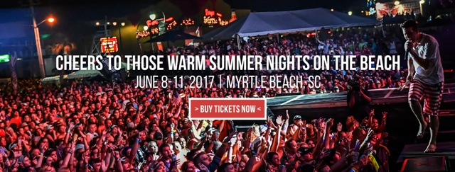 carolina country music fest, ccmf, country music festival, carolina country music festival, myrtle beach music festival