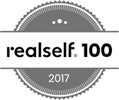 RealSelf Top 100 Doctors 2017