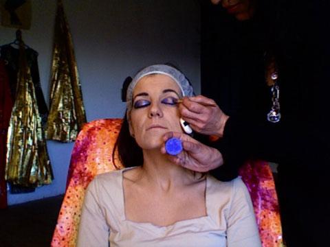 maquillaje-bailarina-11