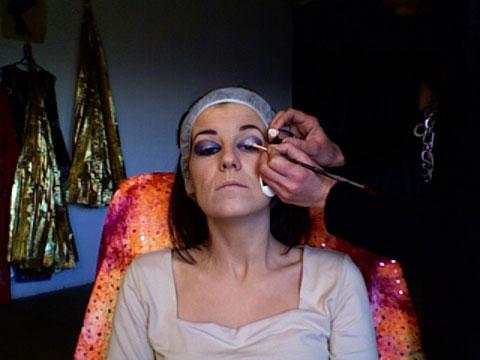 maquillaje-bailarina-12