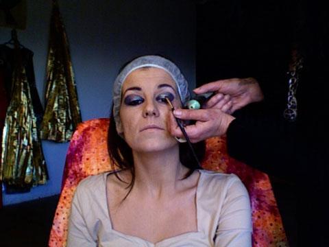 maquillaje-bailarina-13