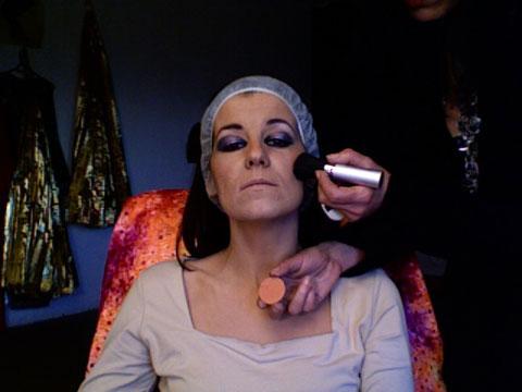 maquillaje-bailarina-16