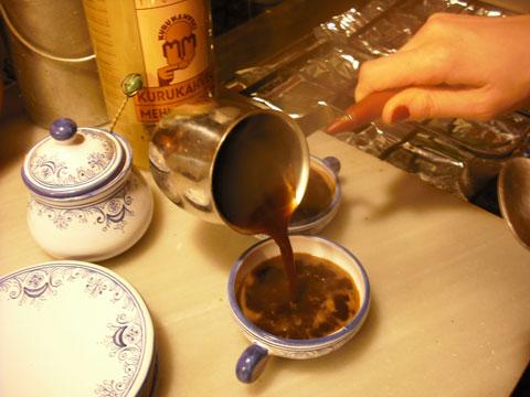 cafe-turco-5