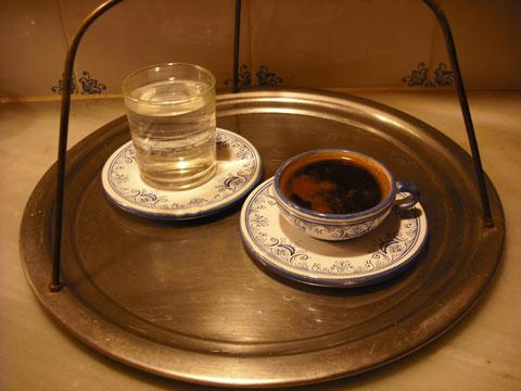 cafe-turco-6