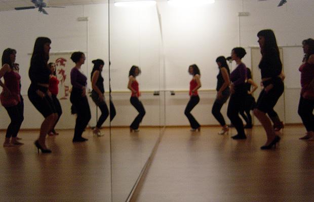 clase-strip-dance-alnouart-2009-2