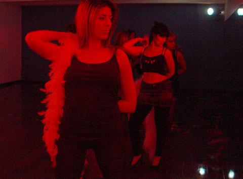 stripdance2