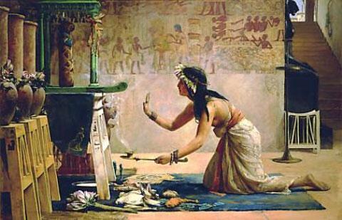 flores-en-egipto