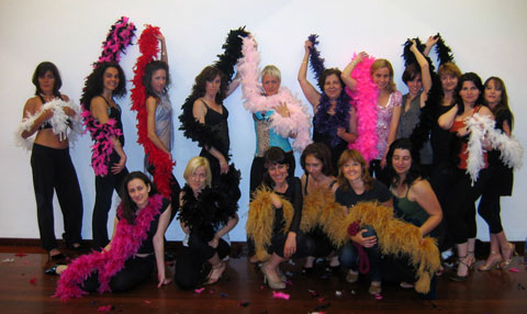 grupo_stripdance