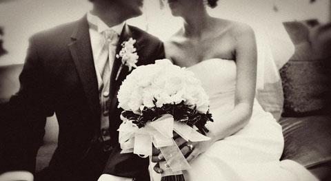 aniversario-bodas-1
