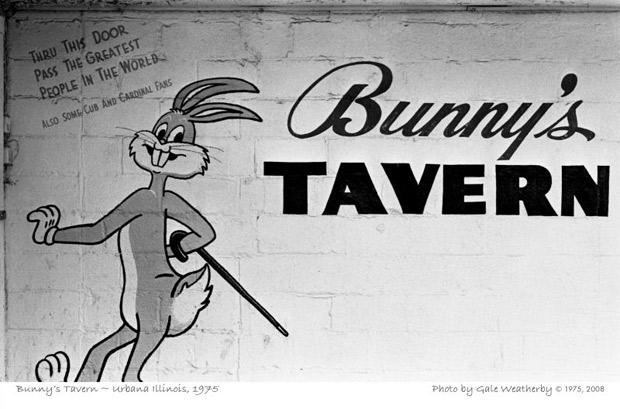 bunnys_tavern