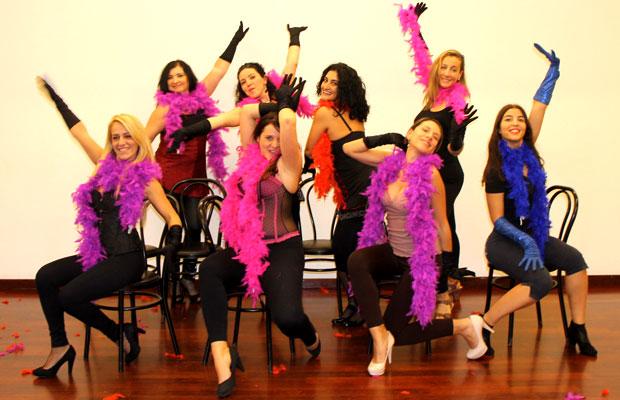 clases-burlesque-dance-barcelona-14