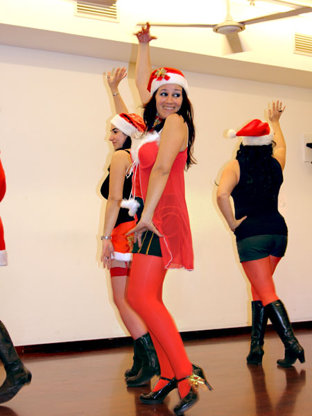 stripdance-mama-noel-sexy-barcelona-8